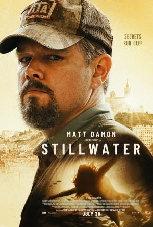 Stillwater 2764x4096