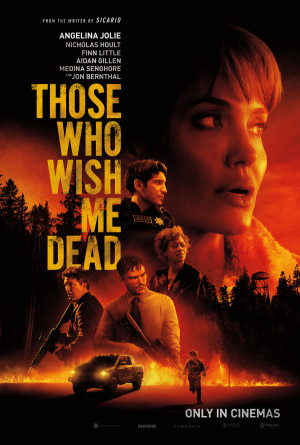 Those Who Wish Me Dead 2025x3000