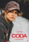 CODA poster
