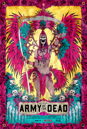Army of the Dead 1013x1500