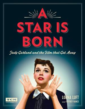 A Star Is Born 2013x2560