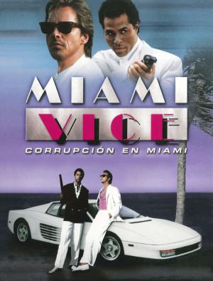 Miami Vice 3150x4134