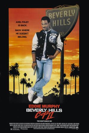 Le flic de Beverly Hills II 1952x2928