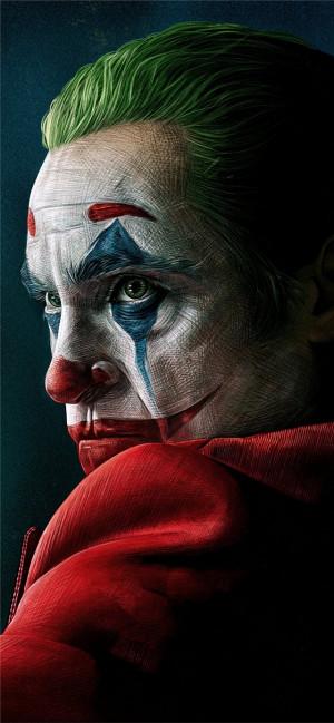 Joker 640x1385