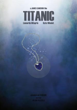 Titanic 1280x1811