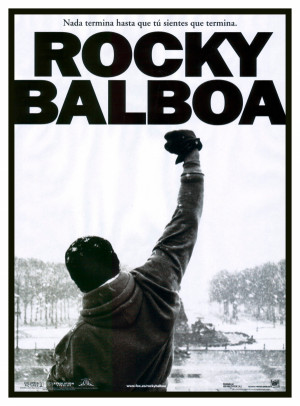 Rocky Balboa 2500x3380