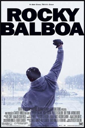 Rocky Balboa 1440x2160