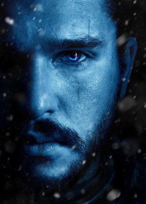 Game of Thrones 4950x6900
