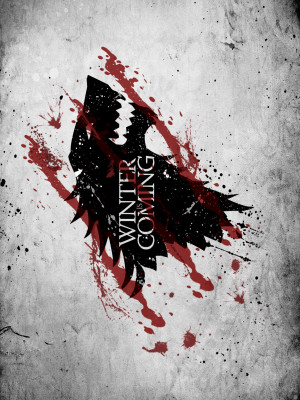 Game of Thrones 1536x2048
