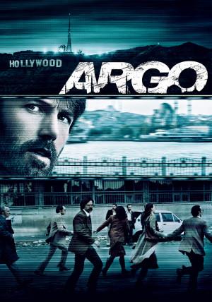 Argo 1000x1426