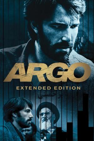 Argo 1280x1920