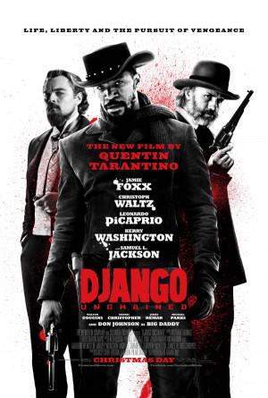Django Unchained 4050x6000