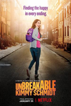 Unbreakable Kimmy Schmidt 1500x2222