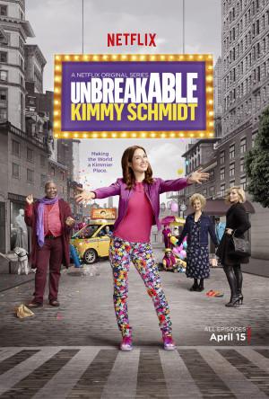 Unbreakable Kimmy Schmidt 1500x2221