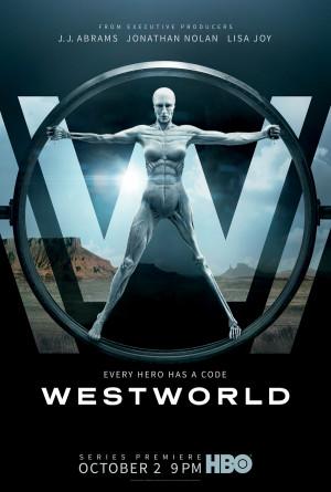 Westworld 1418x2100