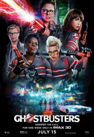 Ghostbusters 1032x1500