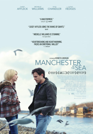 Manchester by the Sea 3327x4807