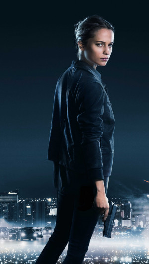 Jason Bourne 1694x3000