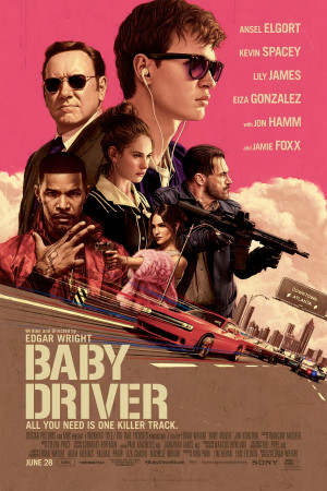 Baby Driver 1500x2250