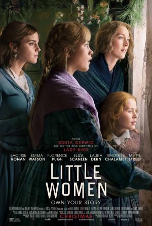 Little Women 6072x9000