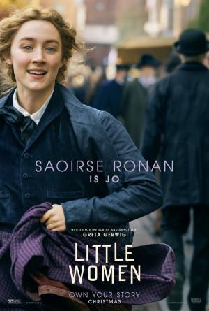 Little Women 2024x3000