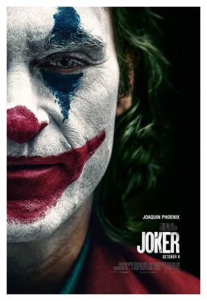 Joker 2164x3140