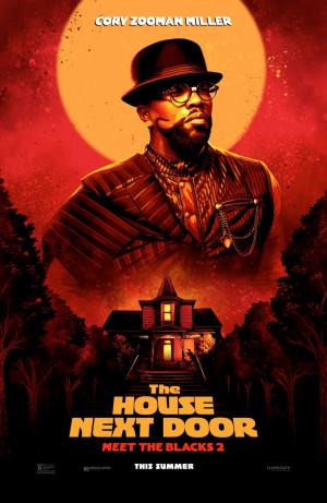The House Next Door 976x1500