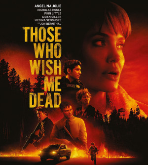 Those Who Wish Me Dead 1613x1796