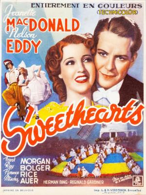 Sweethearts 1205x1610