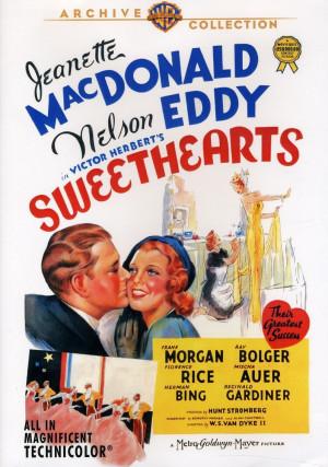 Sweethearts 1003x1427