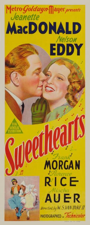 Sweethearts 1100x2739