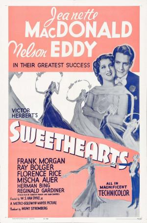Sweethearts 1258x1916