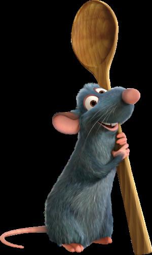 Ratatouille 716x1199