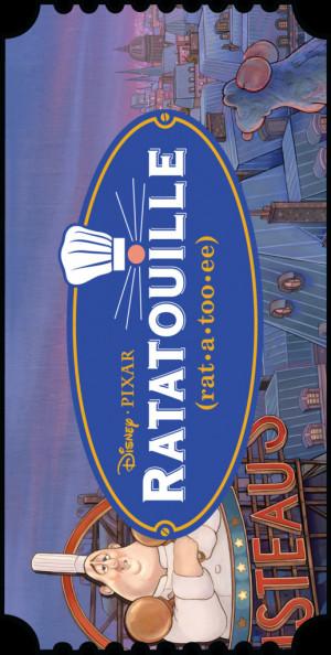 Ratatouille 517x1024