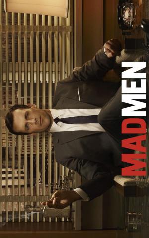 Mad Men 1200x1920