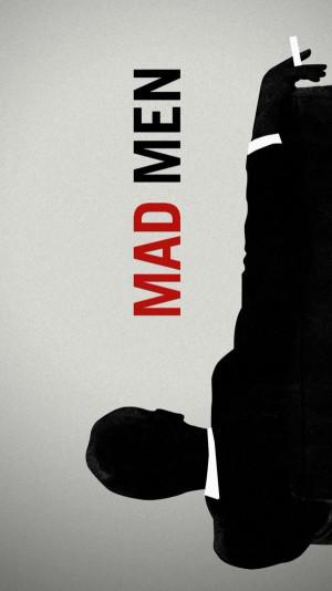 Mad Men 1080x1920