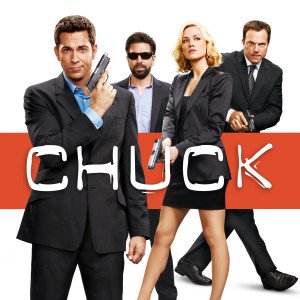 Chuck 3000x3000