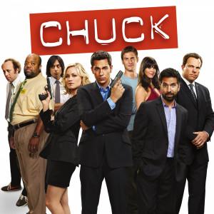 Chuck 1400x1400