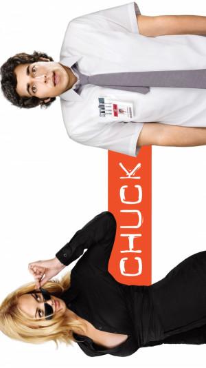 Chuck 1080x1920