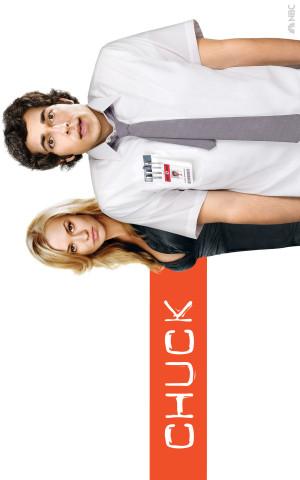 Chuck 1200x1920