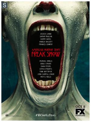 American Horror Story 2220x2994