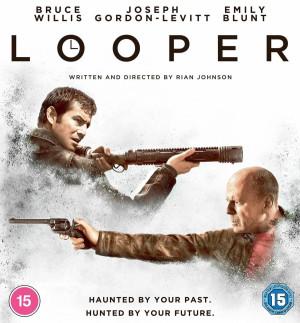 Looper 1648x1771