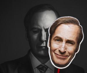 Better Call Saul 2024x1700