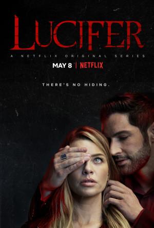 Lucifer 1500x2222