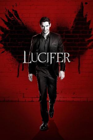 Lucifer 1365x2048