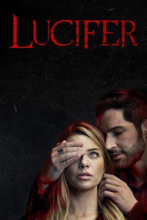 Lucifer 1482x2222
