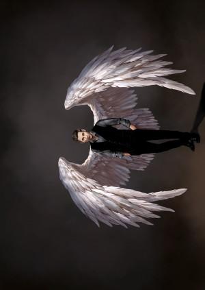 Lucifer 2225x3139