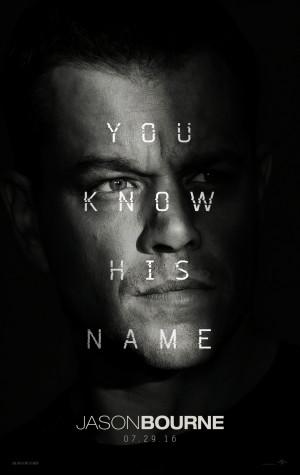 Jason Bourne 1894x3000