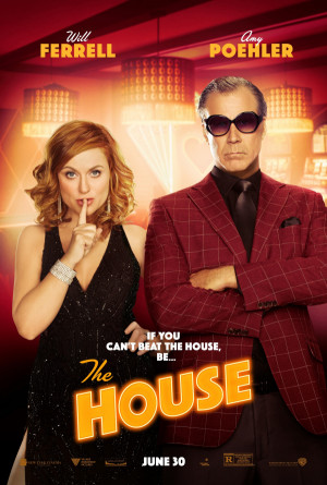 The House 2000x2963