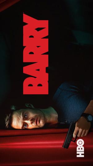Barry 1125x2000